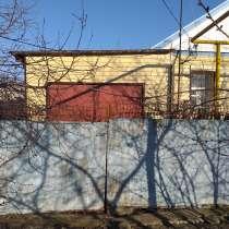 Прадю дом 89кв учас 16 сток, в Романовской