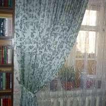 Продаю шторы, в Владимире