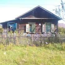 Пол дома в деревне))), в Находке