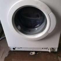 Ремонт стиральных машин, ВСЕ РАЙОНЫ!!!!!, в Нижнем Новгороде