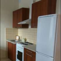 Сдам студию 23 кв м в Зеленограде 17 район, в Зеленограде