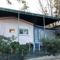 Продам небольшой домик рядом с берегом моря, в г.Валенсия