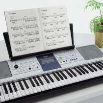 Синтезатор Yamaha e323 (динамическая клавиатура), в г.Краматорск