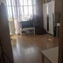 Сдам 1-ю квартиру квартиру, в Куйбышеве