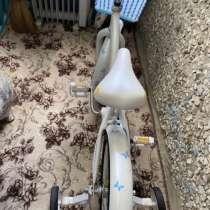 Продам велосипед, в Выксе
