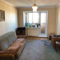 2-комнатная квартира, в Омске