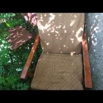 Продам стулья, кресло, в г.Тирасполь