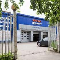 Ремонт и обслуживание японских и корейских автомобилей, в Москве