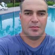 Dato, 39 лет, хочет пообщаться, в г.Тбилиси