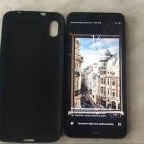 Xiaomi Redmi 7A, в Стерлитамаке