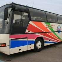 аренда автобуса, в г.Минск