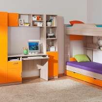 Детская мебель, в Череповце