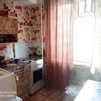 Квартира у моря в Севастополе, в Севастополе