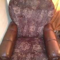 Продам два кресла на дачу, в Чите