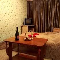 Выгодно и уютно на Куйбышева 55, в Йошкар-Оле