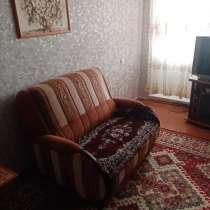 Сдам на длительный срок квартиру в отличном состоянии, в Ульяновске