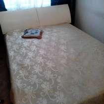 Спальный гарнитур, в г.Семей