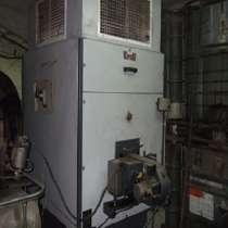 Отопление, печь на отработанном масле от 10 кв. м, в Самаре