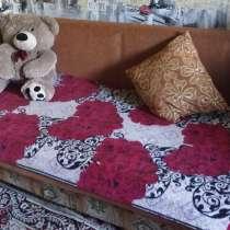 Продам диван, в Анжеро-Судженске