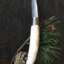Нож OPINEL N10, в Москве
