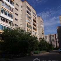 Продам 2-комнатную квартиру(Иркутский тракт), в Томске