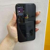 Айфон XR 64g, в Новом Уренгое