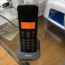 Телефон philips, в Рязани