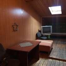 Сдам комнаты в общежитии, в Калининграде