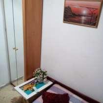 Сдаётся небольшая двухместная комната от хозяев, в Севастополе