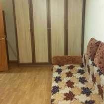 Сдам 1 комнатную кв-ру в мкр Купавна ул Адмирала Кузнецов, в Железнодорожном