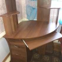 Стол компьютерный, в Краснодаре