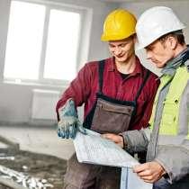 Требуется прораб в строительную организацию, в г.Борисов