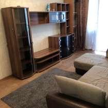 Сдается однокомнатная квартира на длительный срок.Энгельса49, в Новочеркасске