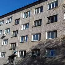 ПРОДАМ Комнату Куйбышевский р-н 13.1. м2 цена 380 000, в Самаре