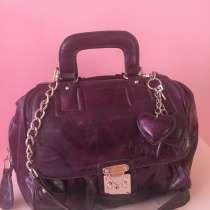 Женская сумка, в Анапе