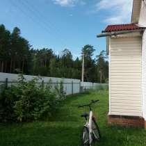 Продажа дома с участком 33 сотки, в Старой Руссе