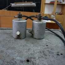 Бачок бензиновый для пайки ювелирных изделий, в г.Одесса