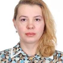 Адвокат юридические услуги, в Пскове