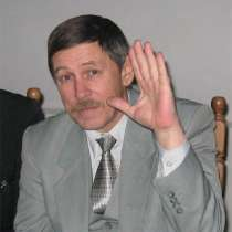 Продам 3-х комнатную квартиру в Ташкенте, в г.Ташкент