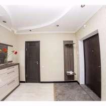 Душанбе ул. Мирзо Турсунзаде продаю трёхкомнатную квартиру, в г.Душанбе