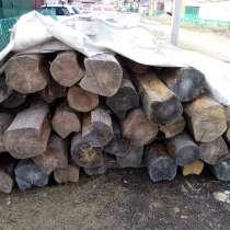 Сруб 6х6 отличный сруб не гнилой разобран 2 месяца, в Саранске