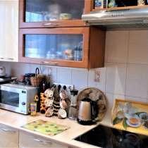 2 комнатная квартира с ремонтом в Малиновке, в г.Минск