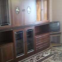 Сдам в аренду, в Челябинске