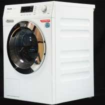 Быстрый ремонт стиральных машин на дому, в Томске