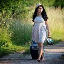 Sandra, 47 лет, хочет пообщаться, в г.Тбилиси