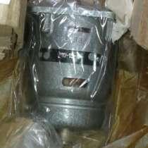Электродвигатель МО-15-6, в г.Сумы