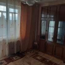Сдам квартиру, в Пскове