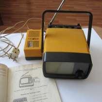 Аудио, видео, телевизоры Автомобильная техника, в Перми