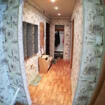 Продам 3 комнатную квартиру в городе Выборге, в Выборге