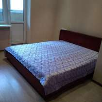 Сдается квартира (студия + комната) от собственника, в Москве